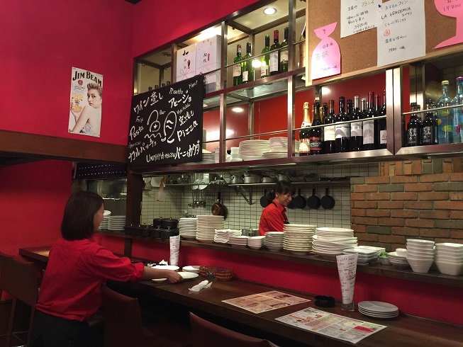 toyama_dinner (9)