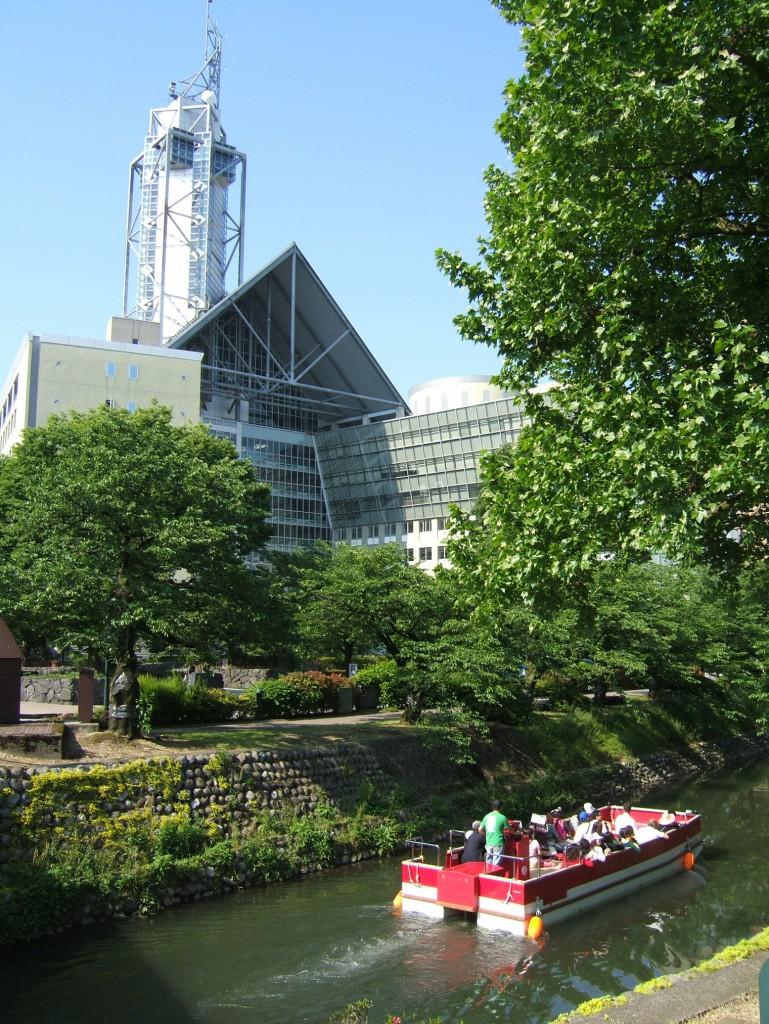 toyama_sozai_0706 (9)富山観光スポット富山市役所