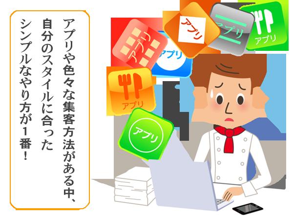 click_2