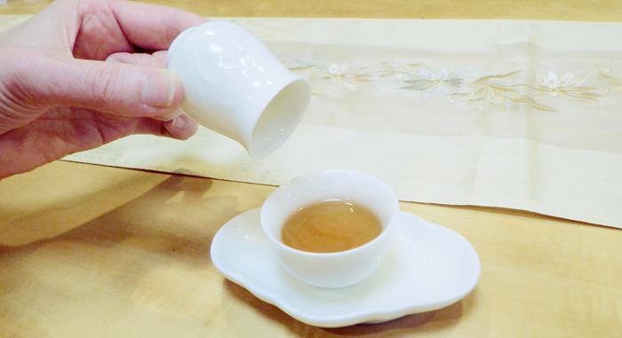 toyama_tea (28)