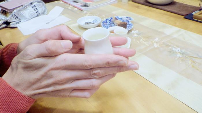 toyama_tea (29)