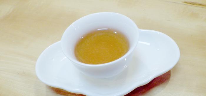 toyama_tea (30)