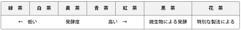 toyama_tea1 (13)