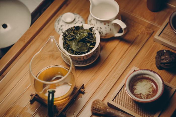 toyama_tea1 (9)
