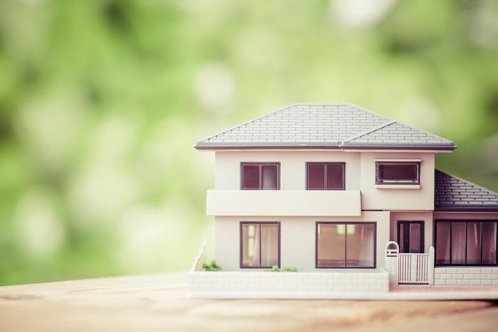 不動産、住宅販売の集客広告6