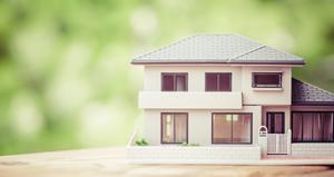 不動産の集客広告!新築リフォームマンションの成約率アップ