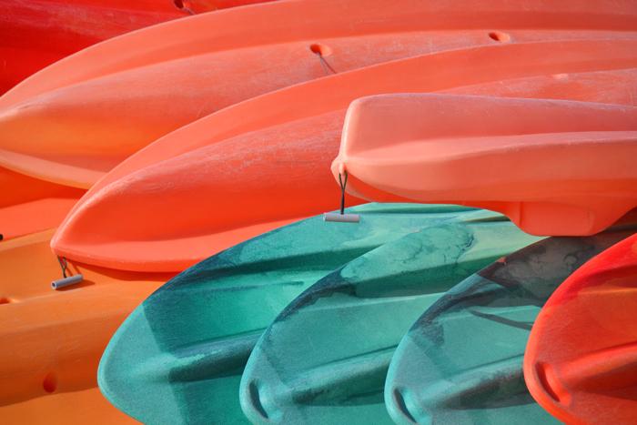 Canoe08