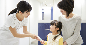 歯科医院の一番効果的な集客で患者満足度UP