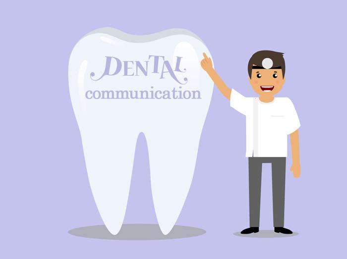歯科医院の集客方法5