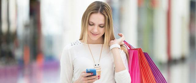 SMS-シュートメッセージサービス