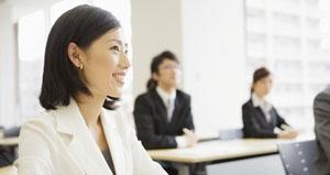 人材派遣・アウトソーシング事業が安定して人材獲得できる営業方法